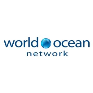 11-worldocean