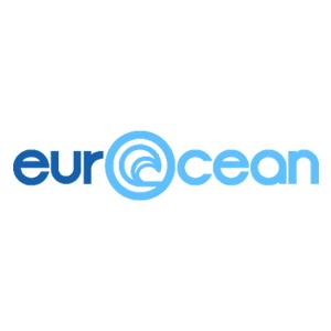 4-eurocean