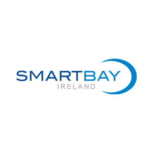 7-smartbay