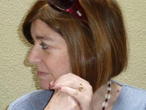 Ana Simoes