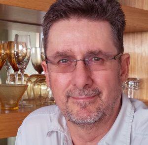 Alex Bielak