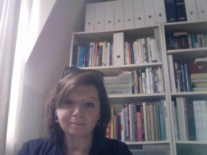 Nina Zugic