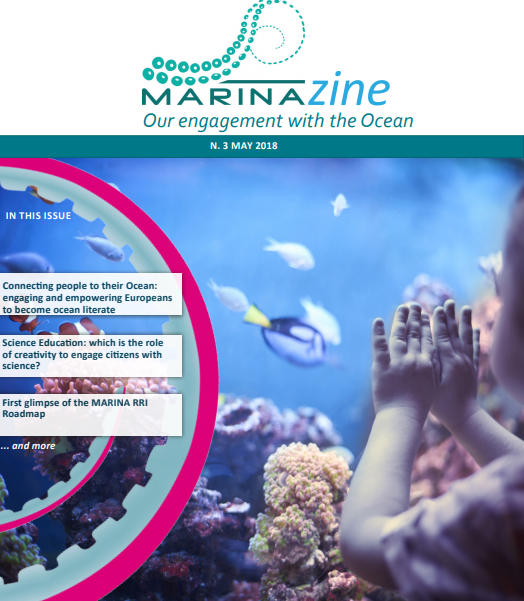 marinazine_03_cover