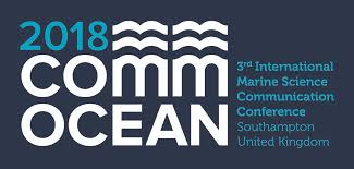commoceanlogo
